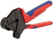 Rennsteig Solar MC4 Crimping Tool- General Solar Supply